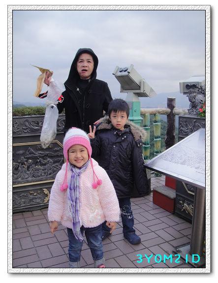 3Y00M21D-碧山巖12