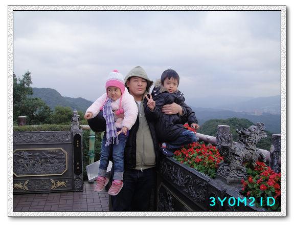 3Y00M21D-碧山巖13