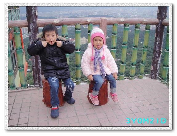 3Y00M21D-碧山巖14