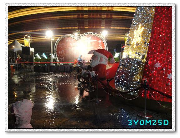 3Y00M25D-京華城04
