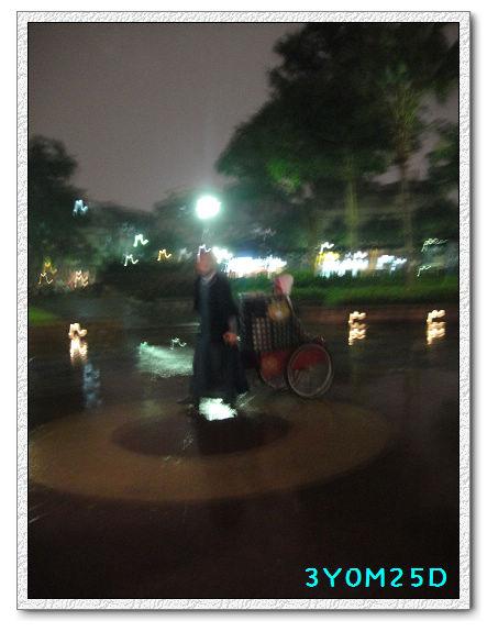 3Y00M25D-京華城17