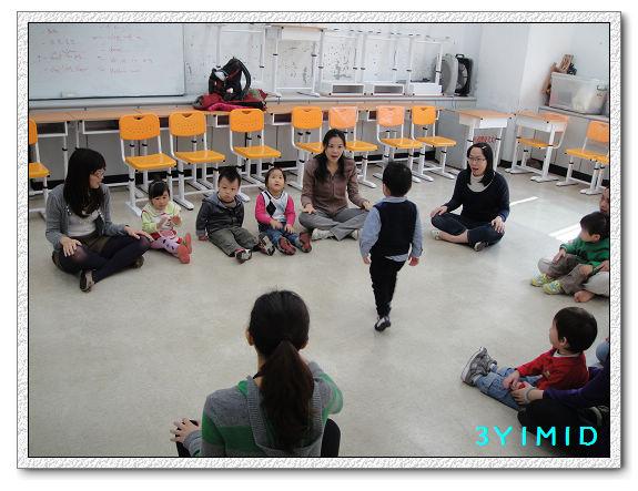 3Y01M01D-音樂課01