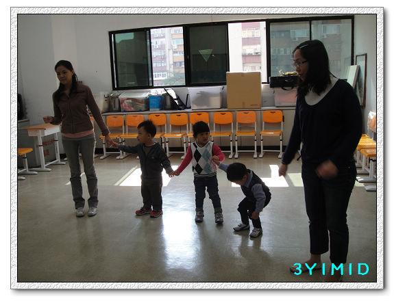 3Y01M01D-音樂課02