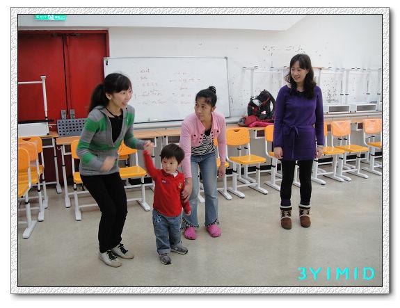 3Y01M01D-音樂課04