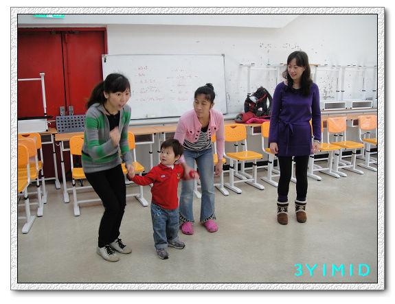 3Y01M01D-音樂課05