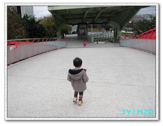 3Y01M02D-兒童樂園01