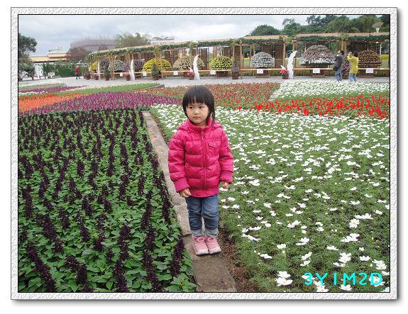 3Y01M02D-兒童樂園02
