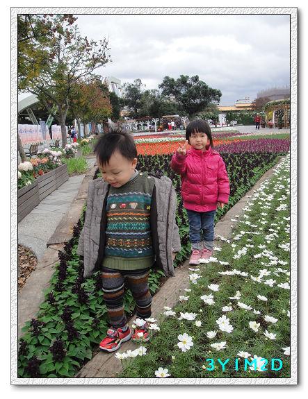 3Y01M02D-兒童樂園04