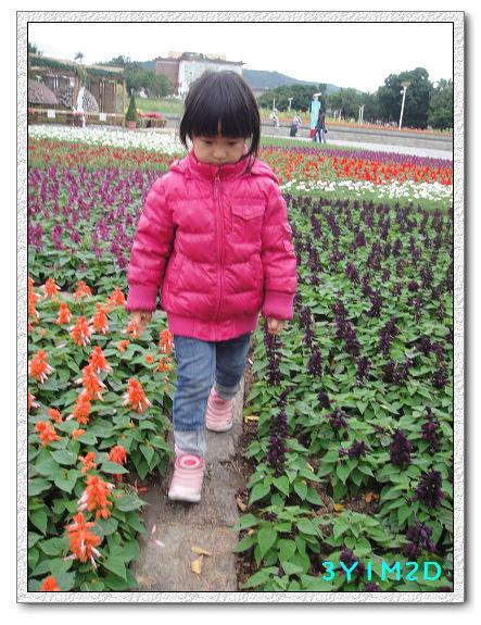 3Y01M02D-兒童樂園05