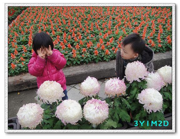 3Y01M02D-兒童樂園06