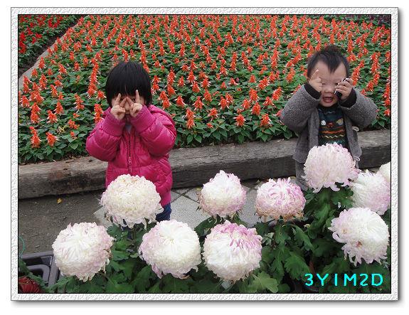3Y01M02D-兒童樂園08