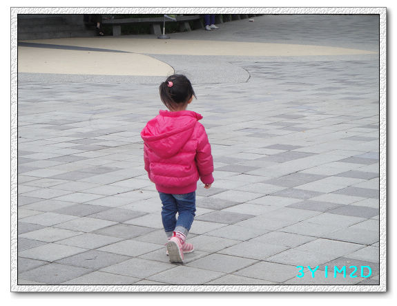 3Y01M02D-兒童樂園10