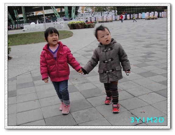 3Y01M02D-兒童樂園11
