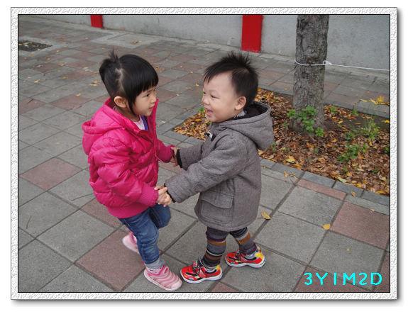 3Y01M02D-兒童樂園12