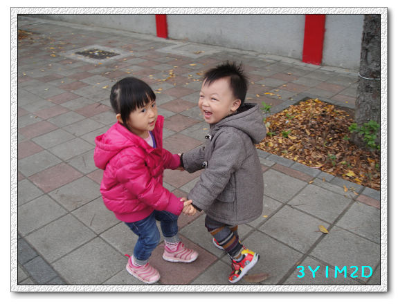3Y01M02D-兒童樂園13