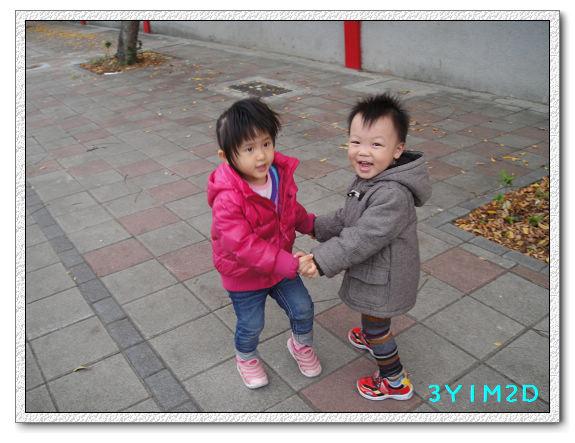 3Y01M02D-兒童樂園14