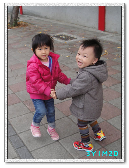 3Y01M02D-兒童樂園15