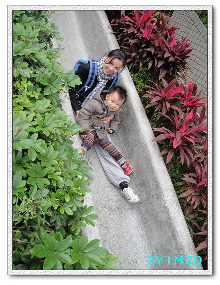 3Y01M02D-兒童樂園16