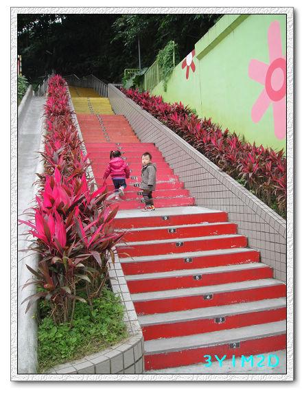 3Y01M02D-兒童樂園17
