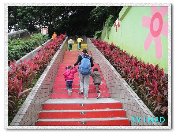 3Y01M02D-兒童樂園18