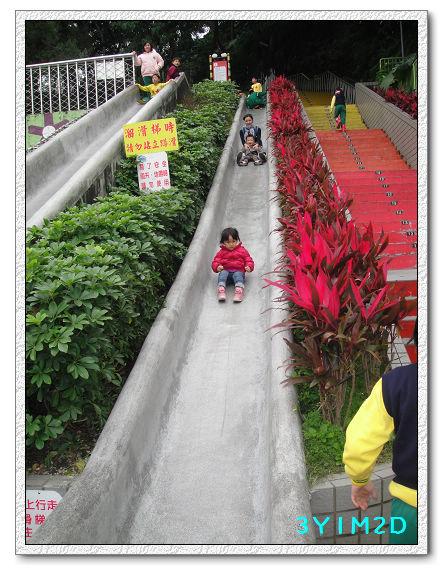 3Y01M02D-兒童樂園19