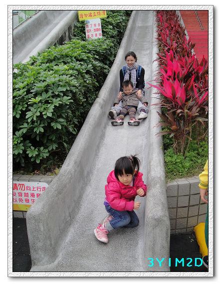 3Y01M02D-兒童樂園20