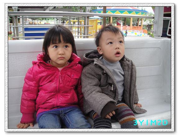 3Y01M02D-兒童樂園21