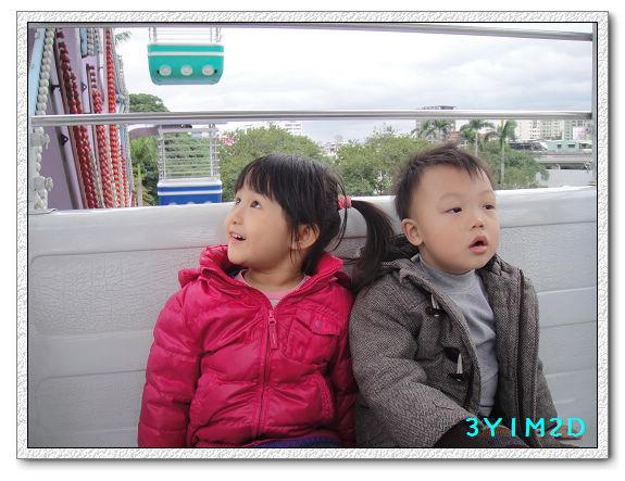 3Y01M02D-兒童樂園22