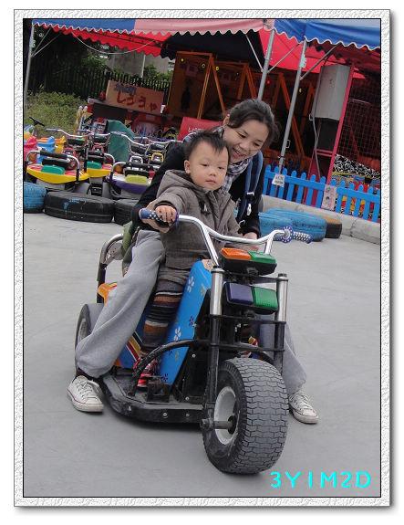 3Y01M02D-兒童樂園23