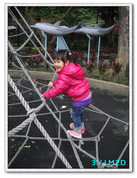 3Y01M02D-兒童樂園25