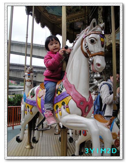 3Y01M02D-兒童樂園26