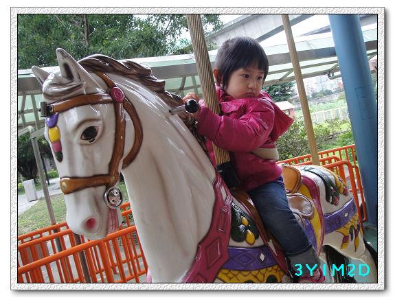 3Y01M02D-兒童樂園29