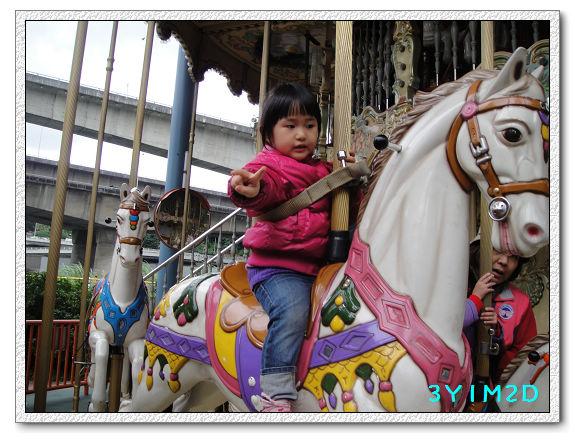 3Y01M02D-兒童樂園32