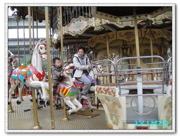 3Y01M02D-兒童樂園33