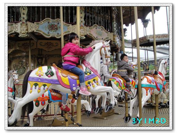 3Y01M02D-兒童樂園34