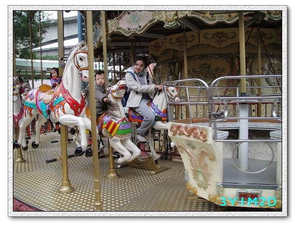 3Y01M02D-兒童樂園35