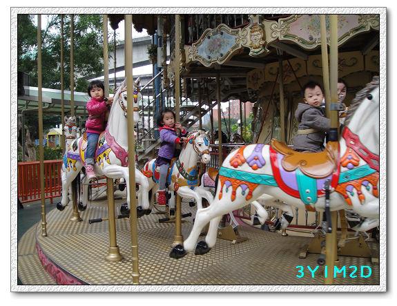 3Y01M02D-兒童樂園36
