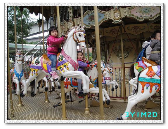3Y01M02D-兒童樂園37