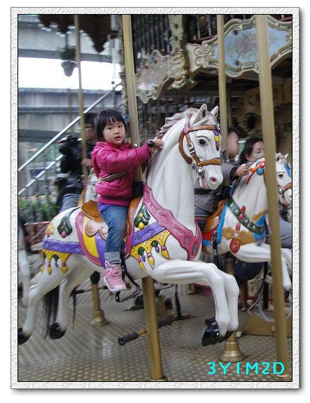 3Y01M02D-兒童樂園38