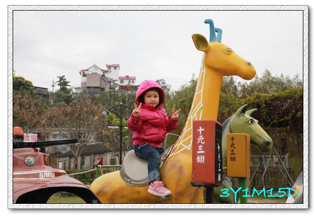 3Y01M15D-苗栗大湖43