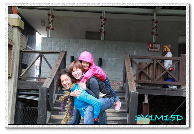 3Y01M15D-苗栗大湖48