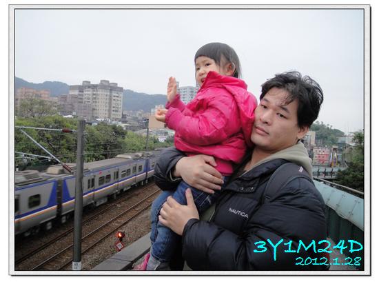 3Y02M01D-鶯歌16