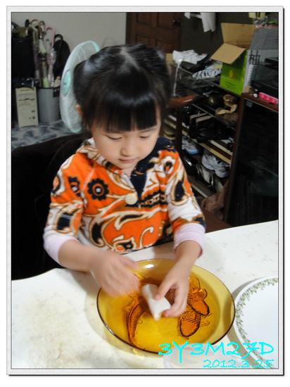 3Y03M27D-包水餃01