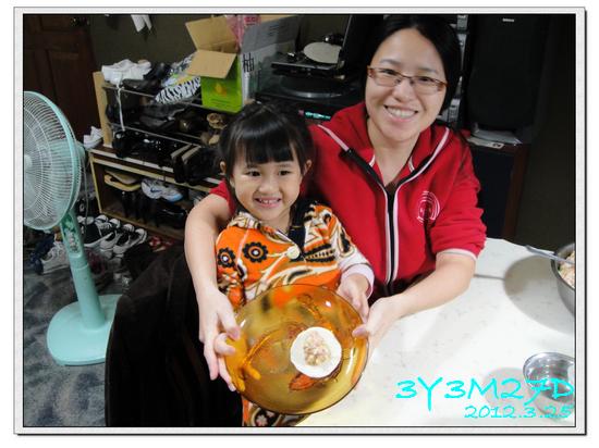 3Y03M27D-包水餃05