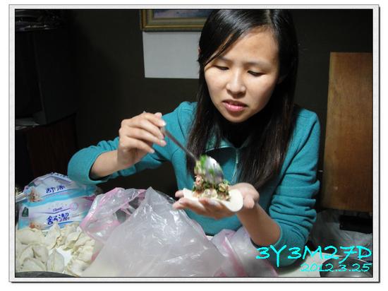 3Y03M27D-包水餃28