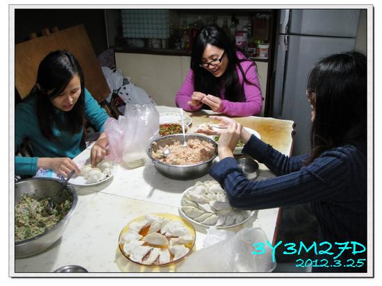 3Y03M27D-包水餃36