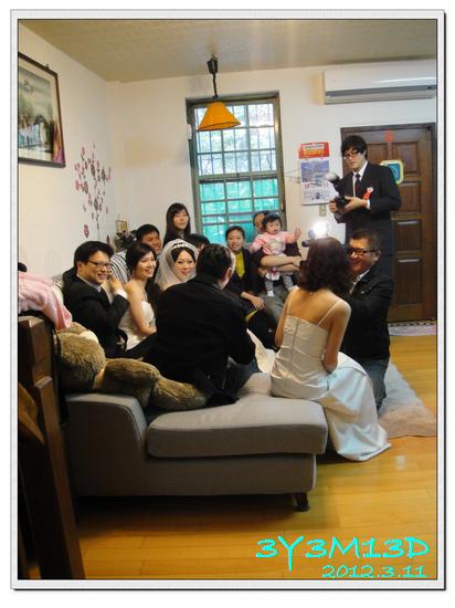 3Y03M13D-元田結婚04