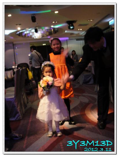 3Y03M13D-元田結婚20