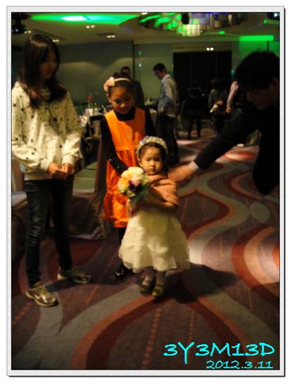 3Y03M13D-元田結婚21