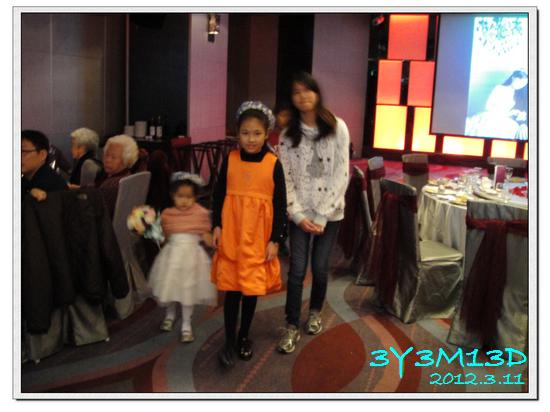3Y03M13D-元田結婚26